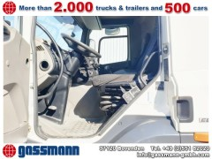 DAF AT 85.410 T 6x4 Fahrgestell