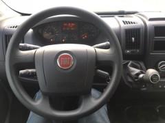 Fiat  Ducato L4H2 - 333Euro mtl. ohne Anzahlung