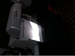 MAN  18440 XLX - Kipphydraulik - ohne Anzahlung 999Euro
